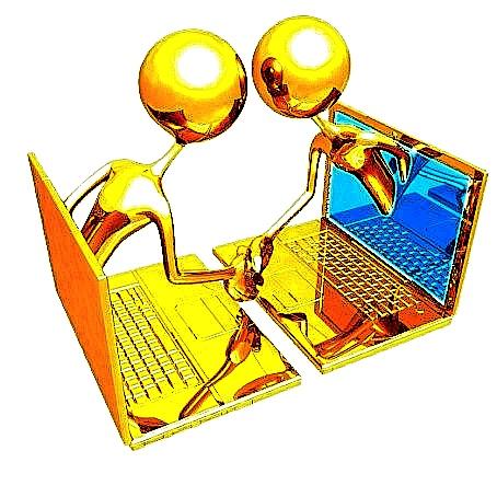 طراحی سایت حرفه ای برای حرفه ای ها