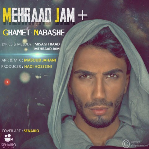http://bayanbox.ir/view/4519414934156527403/mehraad-jam-ghamet-nabashe.jpg