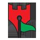 خیبر صهیون تحقیقاتی ویب گاه