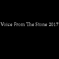 زیرنویس دوبله فارسی فیلم Voice From The Stone 2017 3