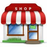 فروش فایل در سایت,فروش فایل پلاستیکی,فروش فایل در وبلاگ,فروش فایل در آمازون,فروش فایل در سایت های خارجی,فروش فایل های گرافیکی,فروش فایل اداری,فروش فایل کشویی پلاستیکی,فروش فایل psd,فروش فایل ووکامرس,فروش فایل فلزی دست دوم,فروش فایل در وردپرس,فروش فایل اکسل,فروش فایل فلزی,فروش فایل عکس,فروش فایل کتاب,فروش فایل cert,فروش فایلهای آموزشی,فروش فایل گرافیک,فروش فایل دانلودی