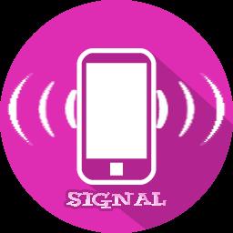 نرم افزار سیگنال نسخه 1.0.0.4 (مدیریت فروش، تعمیرات و حسابداری فروشگاه موبایل)