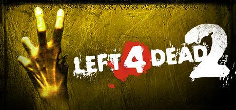 دانلود بازی Left 4 Dead 2 با حجم فوق فشرده 1.74 گیگابایت