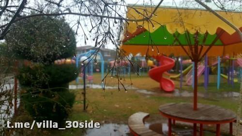http://bayanbox.ir/view/4565425340708951439/4.jpg