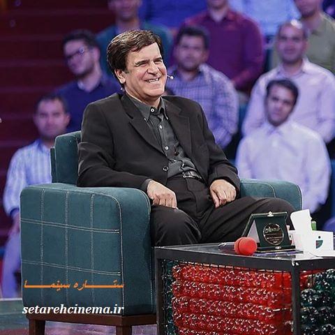 دانلود برنامه خندوانه سرهنگ علیفر و جناب خان قسمت 28 فصل سوم,خندوانه سرهنگ علیفر و جناب خان
