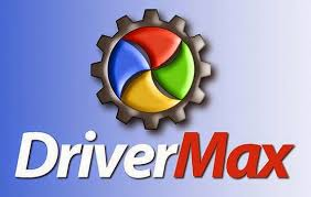 http://bayanbox.ir/view/4587915747721361045/DriverMax.Pro.10.15.0.24.jpg