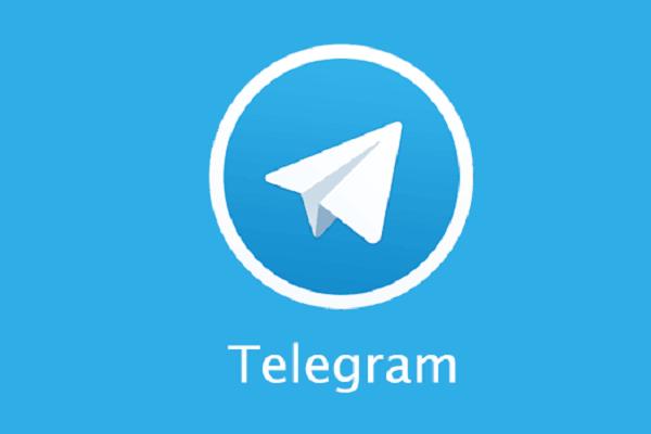 ایران تلگرام
