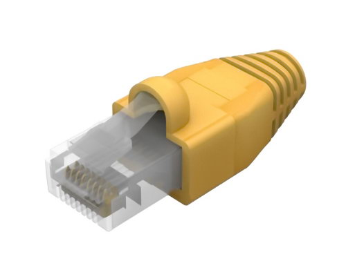 مدل سالیدورک آماده سوکت شبکه