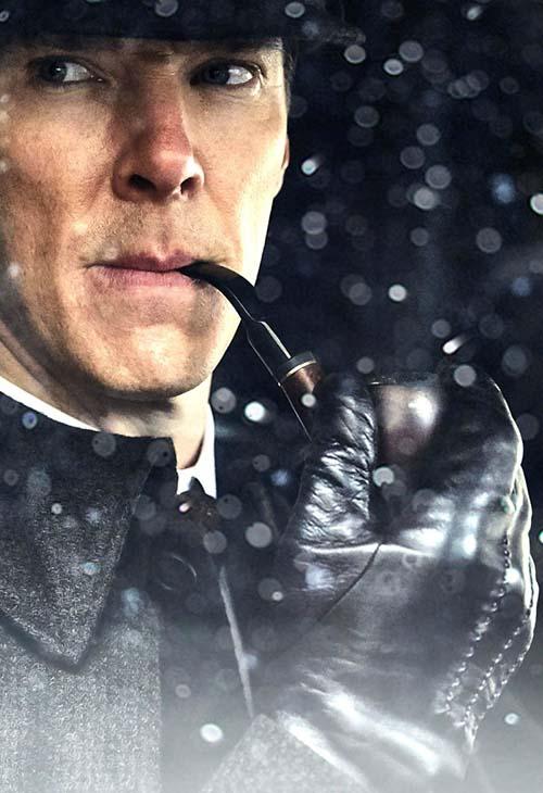 زیرنویس دوبله فارسی فصل 5 سریال شرلوک sherlock 2