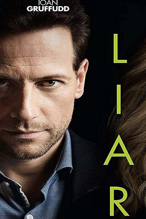 دانلود قسمت 5 فصل 3 سریال Liar | دروغگو