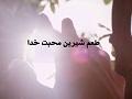 http://bayanbox.ir/view/4733961657389270225/Capture.jpg