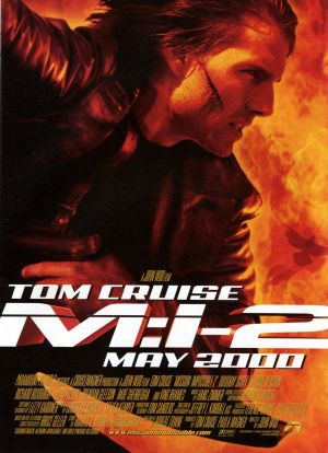 http://bayanbox.ir/view/4750923543414787752/Mission-Impossible-II.jpg