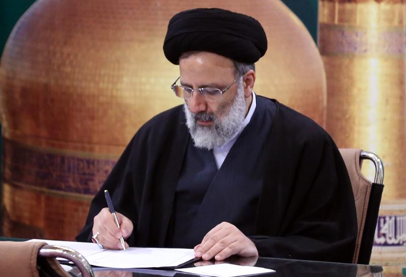 پیام تولیت آستان قدس رضوی در پی درگذشت استاد غلامرضا شکوهی