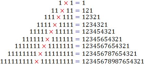 پاور پوینت فصل 1 ریاضی دهم