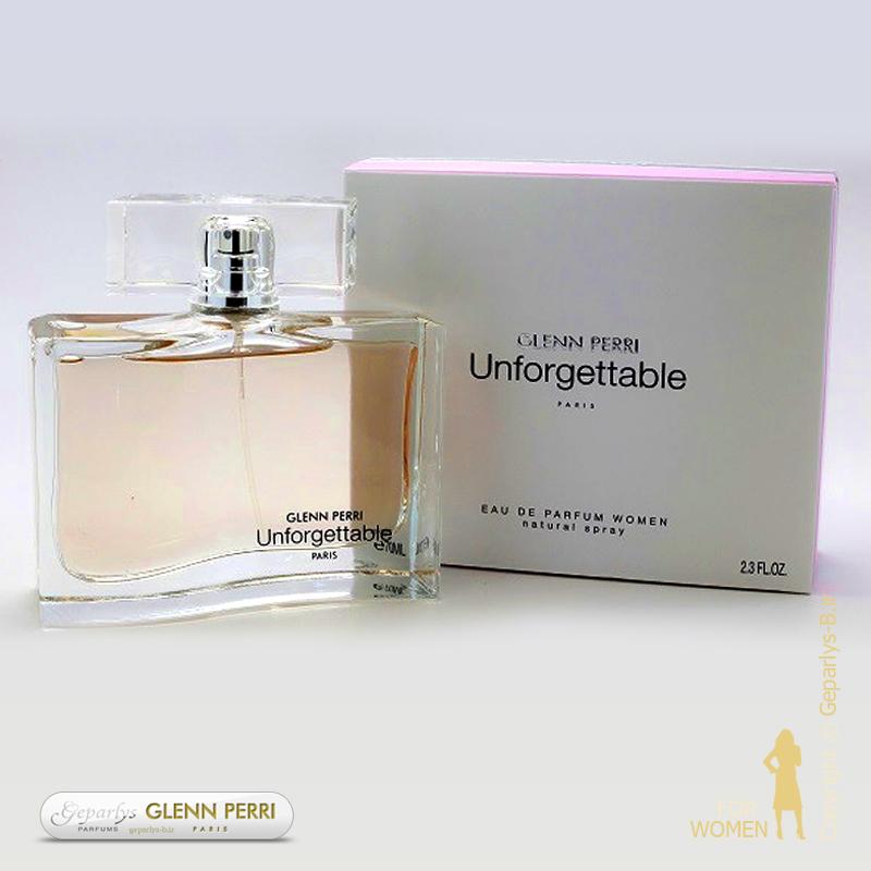 unforgettable-perfume