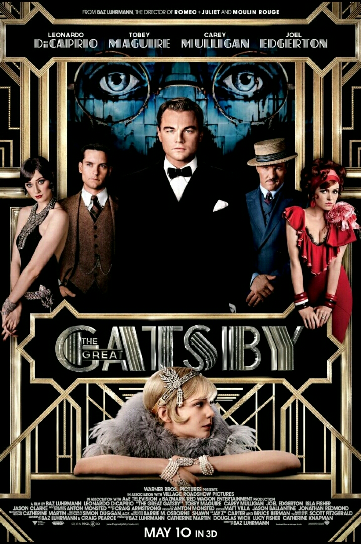 Great Gatsby-2013