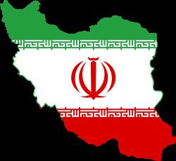 انشا در مورد ایران کلاس هفتم