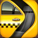 نرم افزار مدیریت تاکسی سرویس (تاکسی تلفنی) نارنج