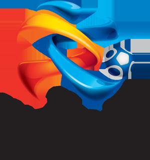 دانلود ضربات پنالتی بازی استقلال السد قطر 19 بهمن 95