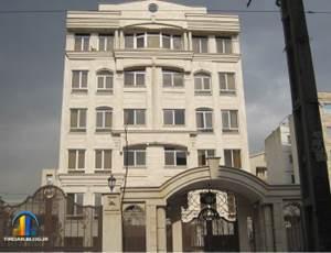 قیمت فروش مسکن در نقاط مختلف تهران+جدول