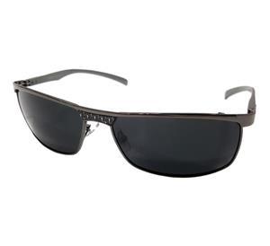 انشا درباره عینک با روش طبقه بندی