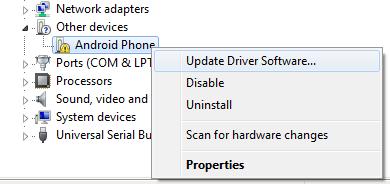 [عکس: driver-update.png]
