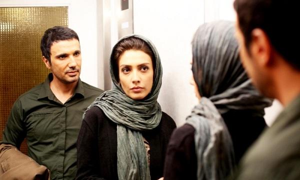 نقد فیلم شیفت شب؛ زنانه و بدون منطق