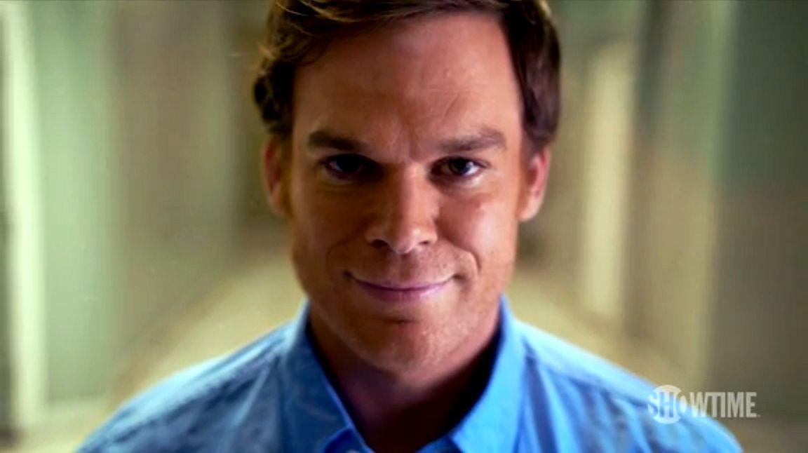دانلود زیرنویس فصل نهم سریال دکستر Dexter s9 1