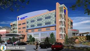http://bayanbox.ir/view/491907302218408949/Hospital-colorado2.jpg