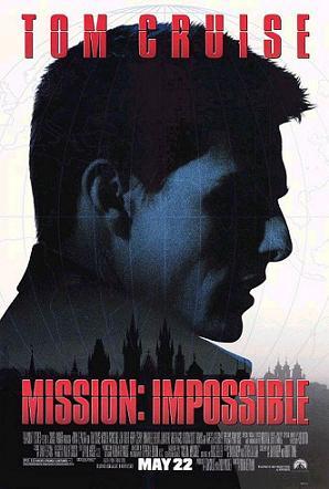 http://bayanbox.ir/view/4940802047883427799/MissionImpossiblePoster.jpg