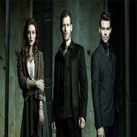 The Originals s4