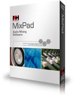 http://bayanbox.ir/view/4959148757534865735/MixPad.jpg