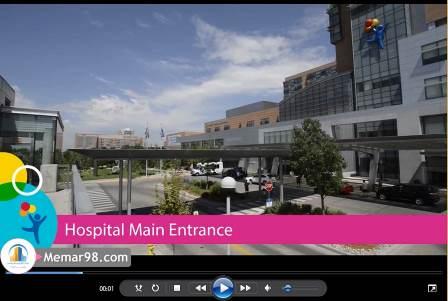 http://bayanbox.ir/view/4973941532777644242/Hospital-colorado15.jpg