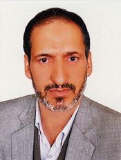 سیدحسین جوادی