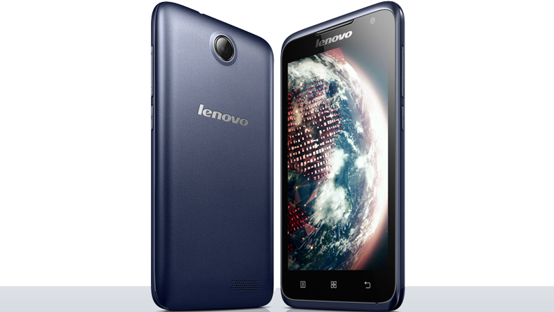 lenovo-A526-www.flash-fa.com