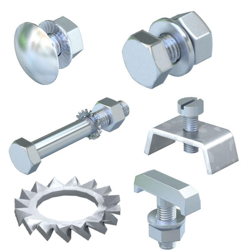 سینی .-مهندس ابزار