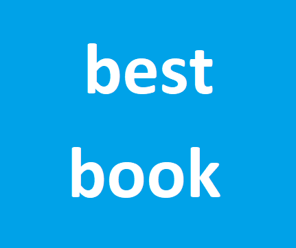 the best site download free book