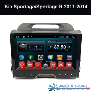 China Factory Direct Wholesale car dvd player
