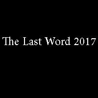 زیرنویس دوبله فارسی فیلم The Last Word 2017 آخرین کلمه 3