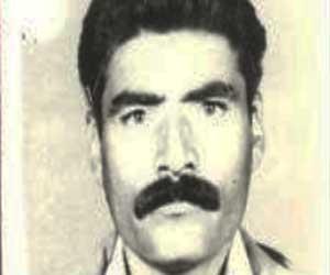 شهید ایمانی-محمدرضا