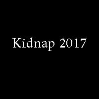 دانلود زیرنویس دوبله فارسی فیلم Kidnap 2017 3
