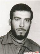 شهیدتقوی -ابوالقاسم