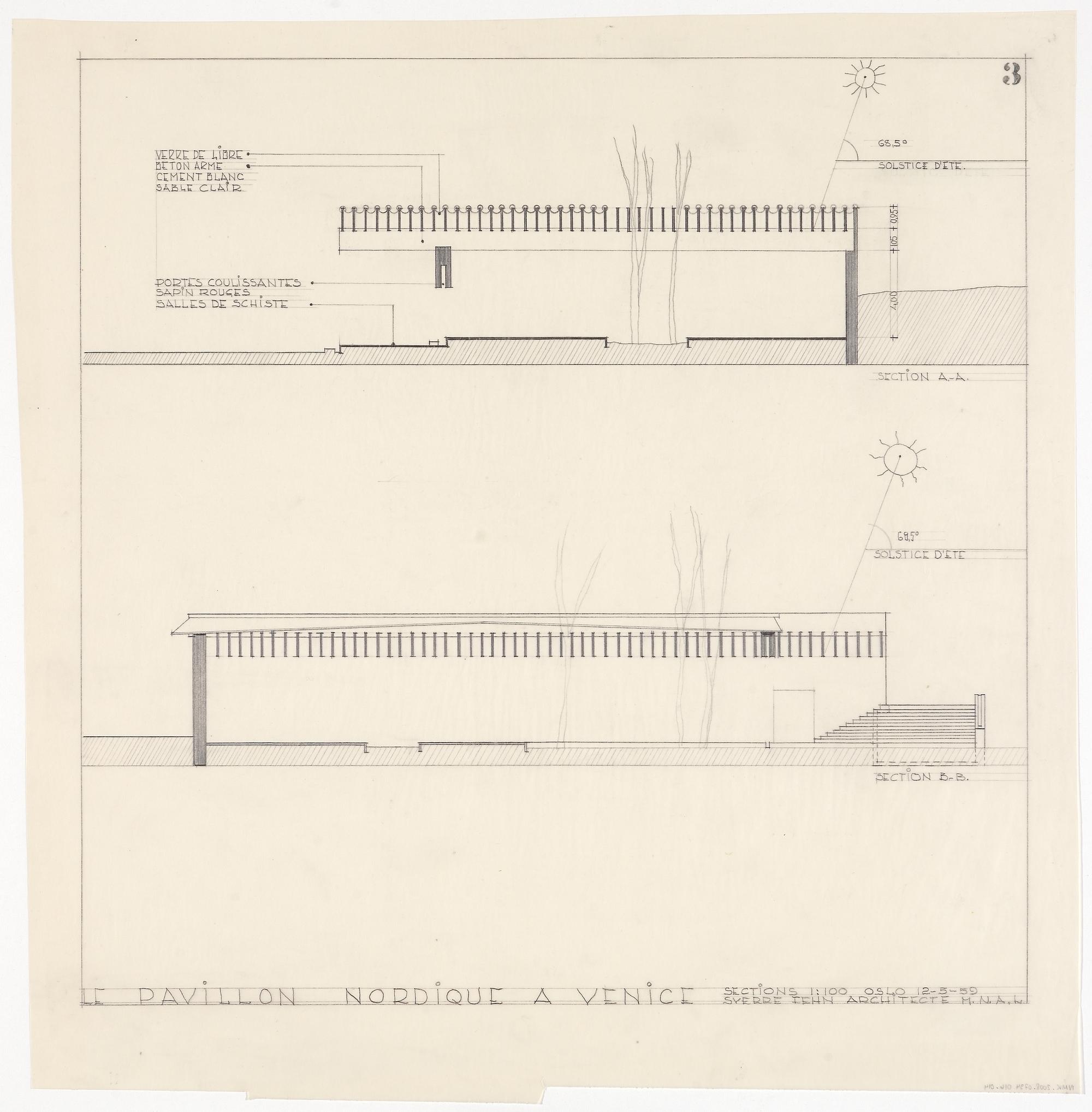 Sections / NMK.2008.0734.016.014 / Fotolisens: Fri ikke-kommersiell bruk