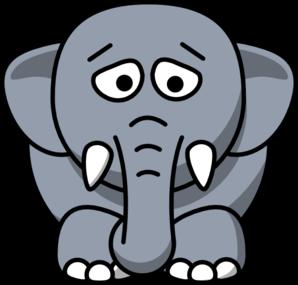مثل نویسی باز فیلش یاد هندوستان کرد پایه دوازدهم