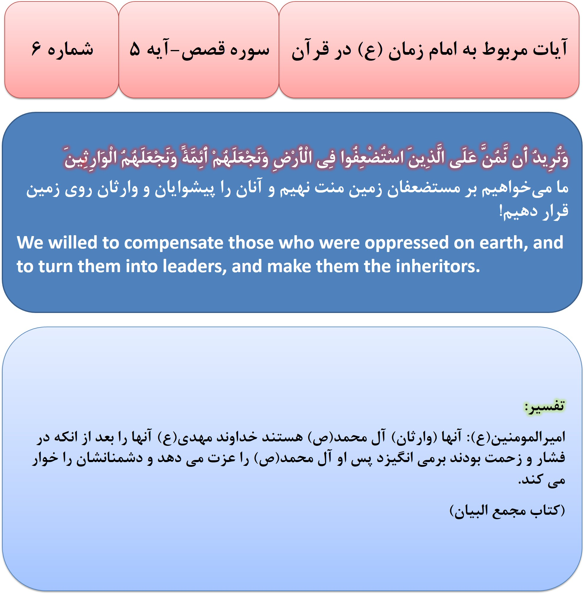 http://bayanbox.ir/view/5135278351296384708/Mahdi-In-Quran-6.jpg
