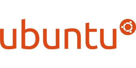 همه چیز درباره لینوکس ابونتو UBUNTU