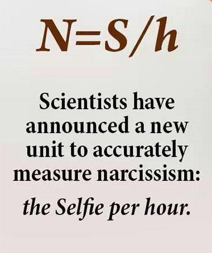 http://bayanbox.ir/view/516824979712454436/how-to-accurately-measure-narcissism2.jpg