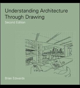 [تصویر: Understanding-Architecture-Through-Drawing.jpg]
