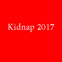 دانلود زیرنویس دوبله فارسی فیلم Kidnap 2017 4