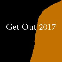 دانلود فیلم Get Out 2017 زیرنویس دوبله فارسی 4